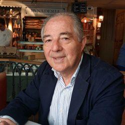 Francisco Minoves