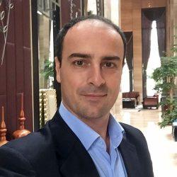 Edoardo Bertolani