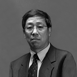 Tom Han