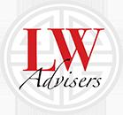 LW Advisers