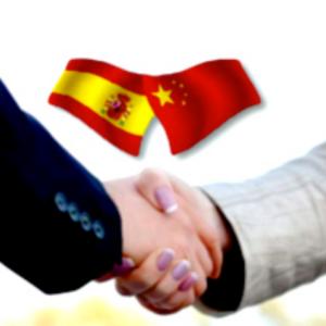 Algunas Claves Para Hacer Negocios Con China